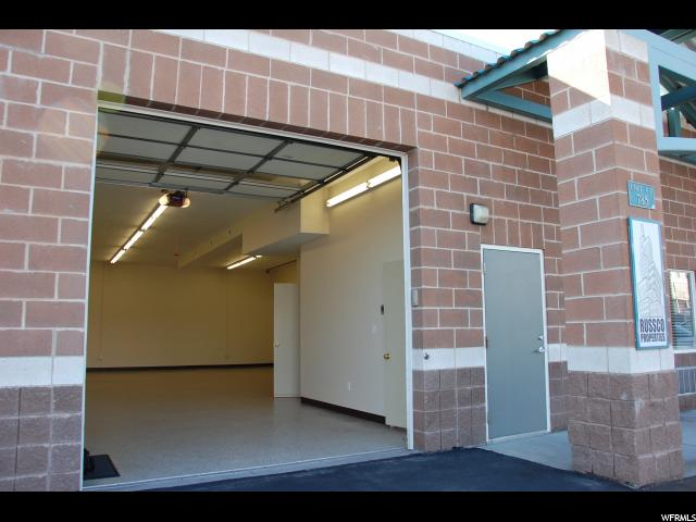 Commercial for Rent at 38-229-0007, 785 N 1890 W Provo, Utah 84601 United States