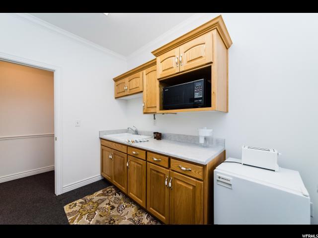 221 N GATEWAY DR. #A Unit #A Providence, UT 84332 - MLS #: 1481149