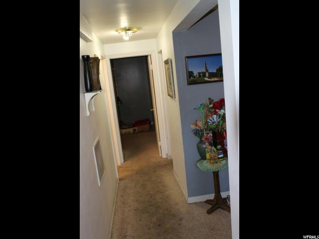 Additional photo for property listing at 1187 W 400 N Street 1187 W 400 N Street Provo, Utah 84601 United States
