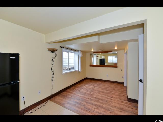 5907 FOX RIVER LN West Valley City, UT 84118 - MLS #: 1481176