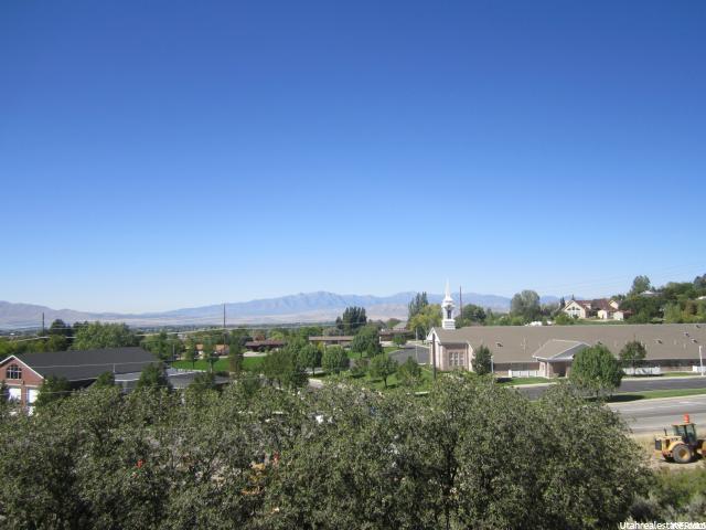 3867 W HUNTERS CT Cedar Hills, UT 84062 - MLS #: 1481178