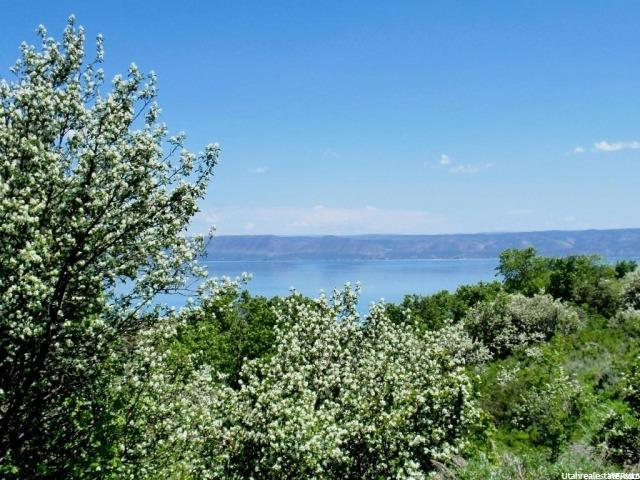 Land for Sale at 6 SPRING HOLLOW RNCH 6 SPRING HOLLOW RNCH Fish Haven, Idaho 83287 United States