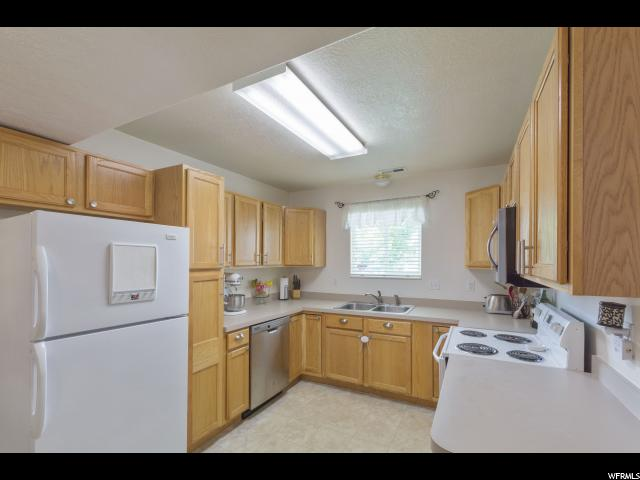 Additional photo for property listing at 256 JAY Lane 256 JAY Lane Payson, Utah 84651 United States