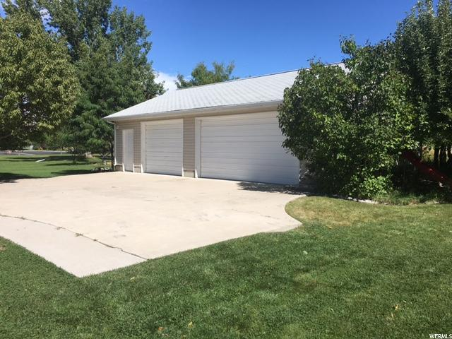 Additional photo for property listing at 1740 N 400 E 1740 N 400 E North Logan, Utah 84341 Estados Unidos