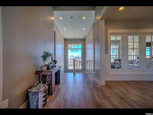 Additional photo for property listing at 332 S EASTRIDGE Drive 332 S EASTRIDGE Drive 圣乔治, 犹他州 84790 美国