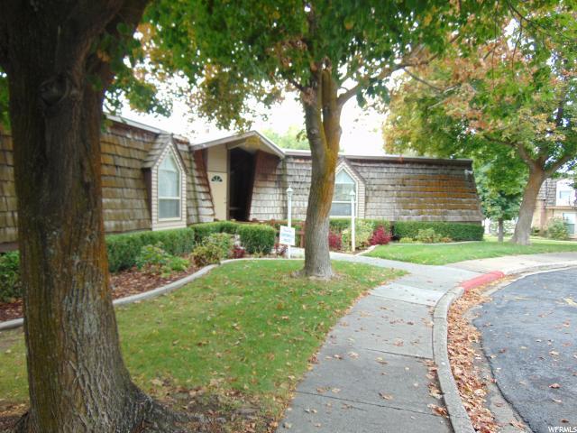 Additional photo for property listing at 88 W 50 S 88 W 50 S Unit: F-5 Centerville, Юта 84014 Соединенные Штаты