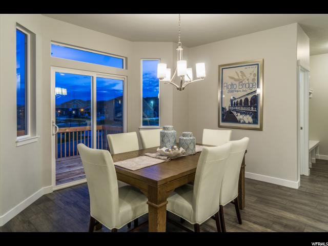 Additional photo for property listing at 29 E BLUE HERON Drive 29 E BLUE HERON Drive Unit: 211 Saratoga Springs, 犹他州 84045 美国