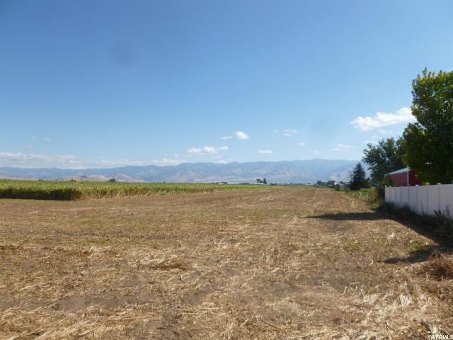 Additional photo for property listing at 2910 W CENTER 2910 W CENTER Lewiston, Utah 84320 Estados Unidos