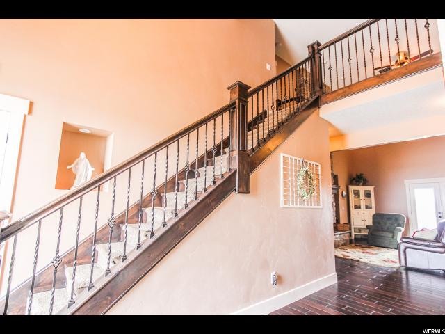 Additional photo for property listing at 2901 W 1000 N 2901 W 1000 N Vernal, Utah 84078 Estados Unidos