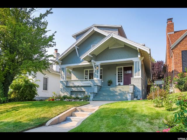 767 7TH AVE, Salt Lake City UT 84103