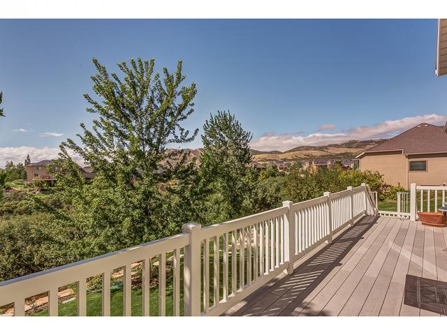 6523 W BULL RIVER RD Highland, UT 84003 - MLS #: 1481245