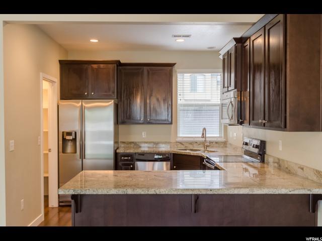 1854 W 2280 Woods Cross, UT 84087 - MLS #: 1481269