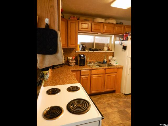 Additional photo for property listing at 6167 S 9500 E 6167 S 9500 E Jensen, Utah 84035 Estados Unidos