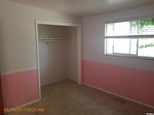 828 E 4200 South Ogden, UT 84403 - MLS #: 1481283