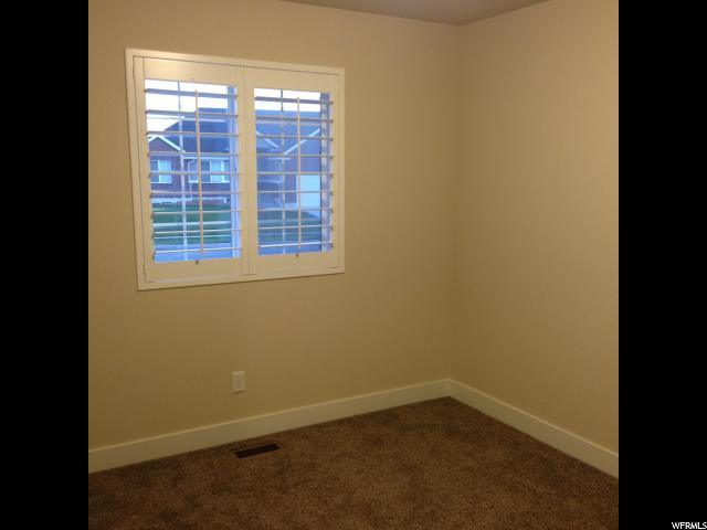 Additional photo for property listing at 4392 W 1350 S 4392 W 1350 S Unit: 235 Syracuse, Utah 84075 United States