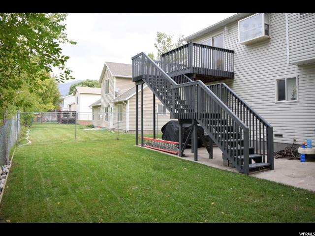 Additional photo for property listing at 1379 N 975 W 1379 N 975 W Ogden, Utah 84404 Estados Unidos