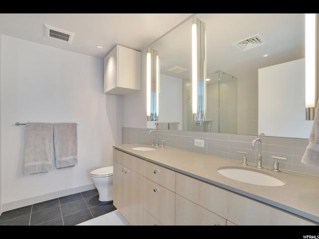 Additional photo for property listing at 35 E 100 S Street 35 E 100 S Street Unit: 1302 Salt Lake City, Юта 84111 Соединенные Штаты