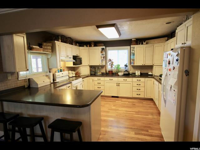 Additional photo for property listing at 701 S 200 E 701 S 200 E Roosevelt, Utah 84066 United States