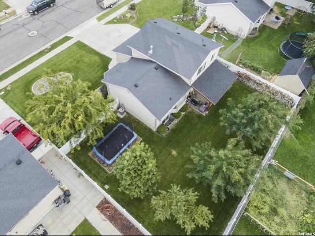 Additional photo for property listing at 1147 N 780 W 1147 N 780 W Clinton, Юта 84015 Соединенные Штаты