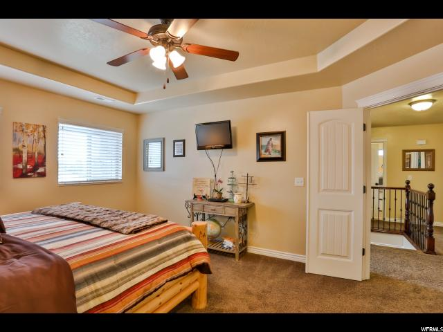 Additional photo for property listing at 2932 W 960 N 2932 W 960 N Clinton, 犹他州 84015 美国
