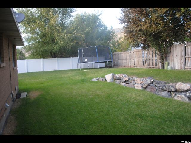 Additional photo for property listing at 1395 S 600 E 1395 S 600 E Springville, Utah 84663 Estados Unidos