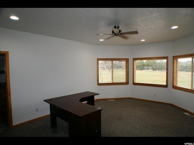474 S COYOTE RD Apple Valley, UT 84737 - MLS #: 1481369