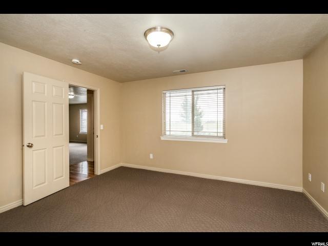 Additional photo for property listing at 929 W 670 S 929 W 670 S Unit: 1 Pleasant Grove, Utah 84062 Estados Unidos