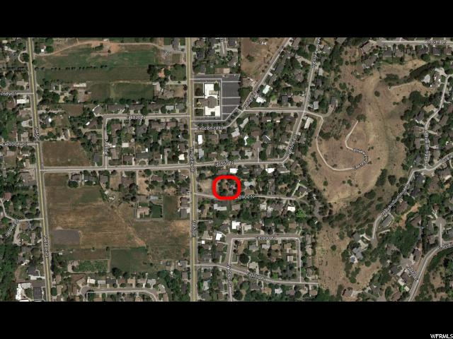 Additional photo for property listing at 657 E 3900 N 657 E 3900 N Provo, Utah 84604 United States