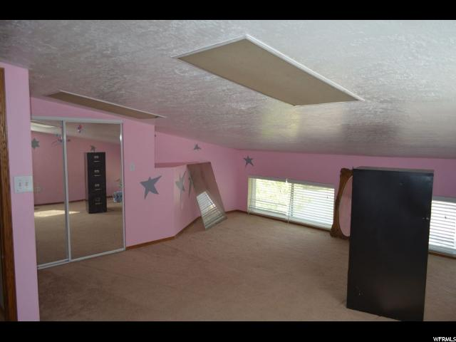 Additional photo for property listing at 505 N 660 W 505 N 660 W West Bountiful, Юта 84087 Соединенные Штаты