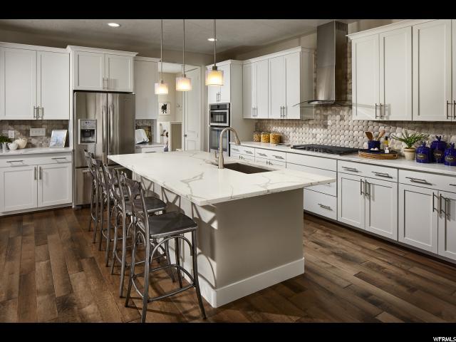 Additional photo for property listing at 11381 S CONSTANCE WAY 11381 S CONSTANCE WAY Unit: #111 South Jordan, Utah 84095 Estados Unidos