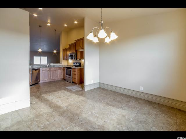 Additional photo for property listing at 1892 N 350 E 1892 N 350 E Tooele, Utah 84074 United States