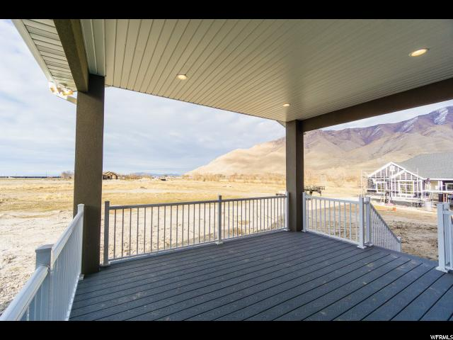 Additional photo for property listing at 1565 E ILA CV 1565 E ILA CV Unit: 207 Lake Point, Utah 84074 United States