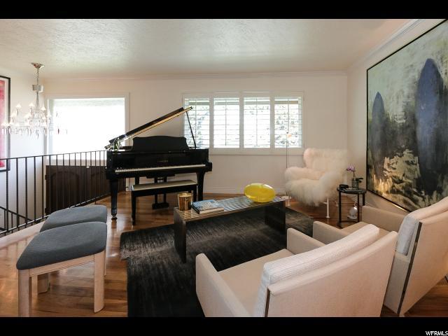 Additional photo for property listing at 6554 S VINECREST Drive 6554 S VINECREST Drive Salt Lake City, Utah 84121 États-Unis