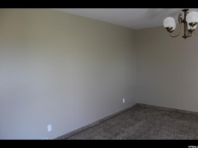 Additional photo for property listing at 884 W 5000 S 884 W 5000 S Spanish Fork, Utah 84660 Estados Unidos