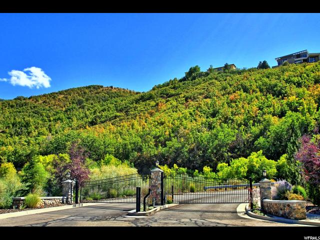 Additional photo for property listing at 310 S MARYFIELD Drive 310 S MARYFIELD Drive Salt Lake City, Utah 84108 États-Unis