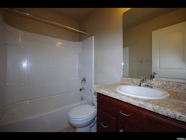 Additional photo for property listing at 1852 N 350 E 1852 N 350 E Tooele, Utah 84074 United States