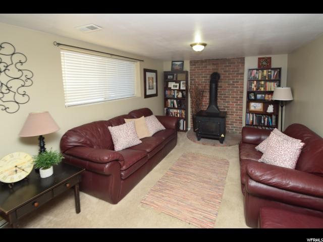 681 E CUTLER AVE Springville, UT 84663 - MLS #: 1481430