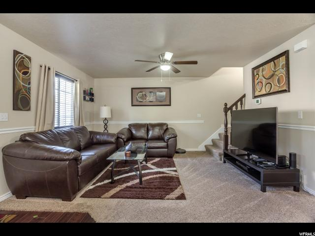 826 W NORWAY CT Payson, UT 84651 - MLS #: 1481431