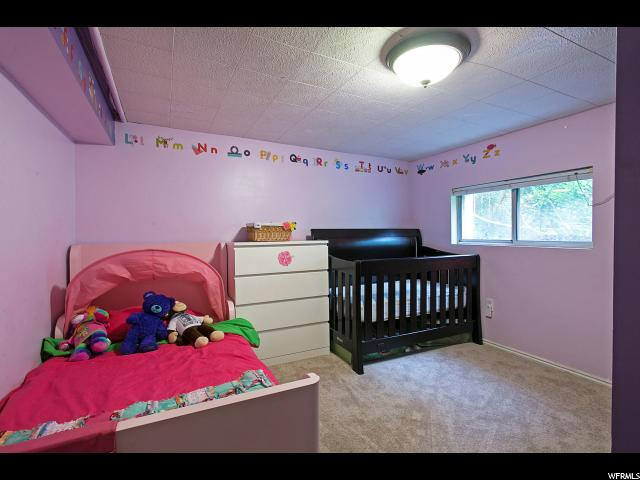 2511 S 800 Salt Lake City, UT 84106 - MLS #: 1481441