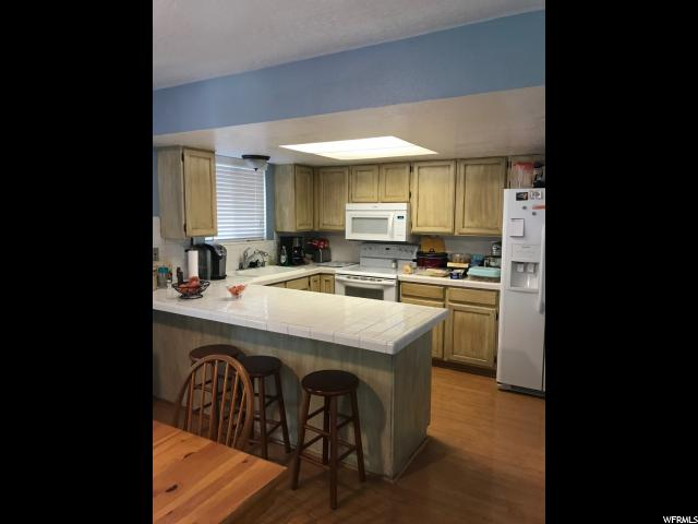 590 W CREEK VIEW RD Centerville, UT 84014 - MLS #: 1481442