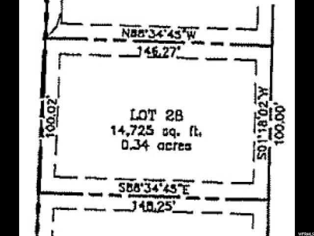 土地,用地 为 销售 在 Address Not Available Logan, 犹他州 84321 美国