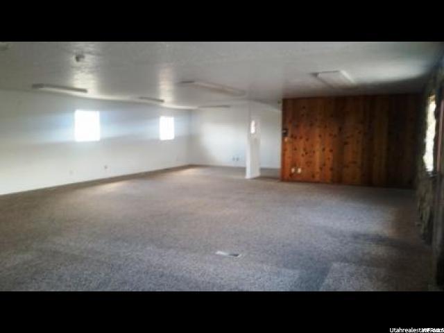 Additional photo for property listing at 421 W 2 S 421 W 2 S Soda Springs, Айдахо 83276 Соединенные Штаты
