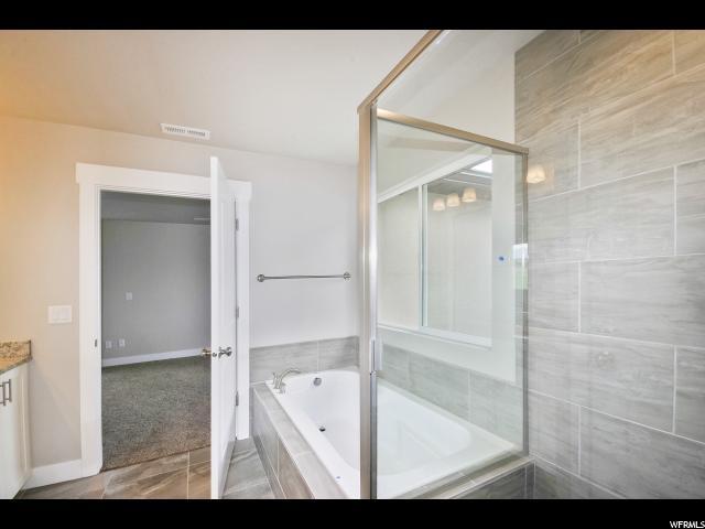 Additional photo for property listing at 3846 E CUNNINGHILL Drive 3846 E CUNNINGHILL Drive Eagle Mountain, Utah 84005 United States
