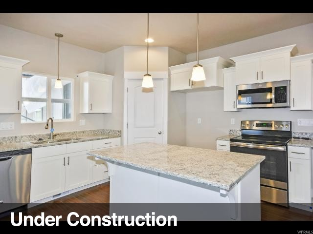 Townhouse for Sale at 3846 E CUNNINGHILL Drive 3846 E CUNNINGHILL Drive Eagle Mountain, Utah 84005 United States