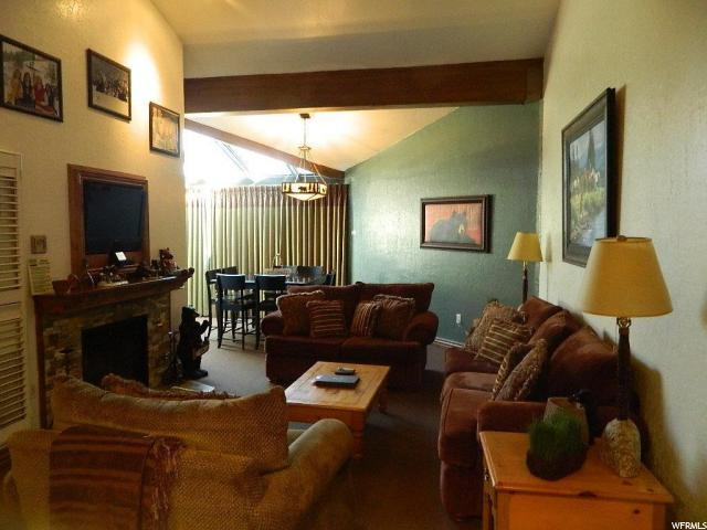 Additional photo for property listing at 1485 EMPIRE Avenue 1485 EMPIRE Avenue Unit: 502 Park City, Utah 84060 United States