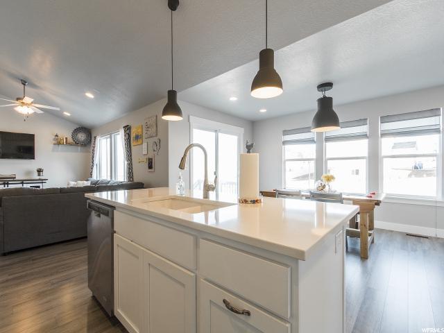 Additional photo for property listing at 4649 W ETONBORO Drive 4649 W ETONBORO Drive Herriman, Utah 84096 United States