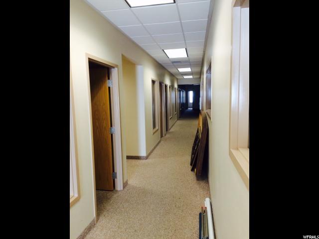 Additional photo for property listing at 124 S 600 W 124 S 600 W Logan, Utah 84321 Estados Unidos