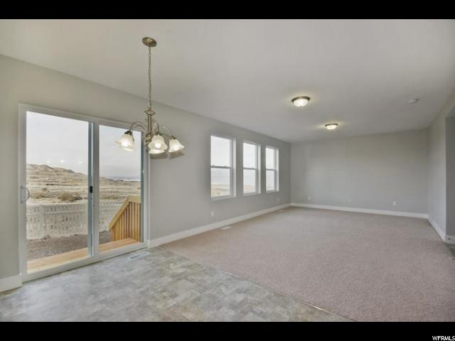 Additional photo for property listing at 1836 N 350 E 1836 N 350 E Tooele, Utah 84074 United States
