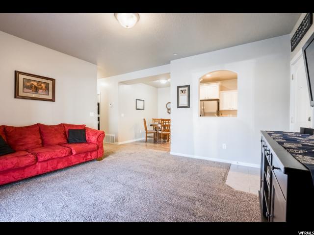 Condominium for Sale at 107 E JORDAN RIDGE Boulevard 107 E JORDAN RIDGE Boulevard Unit: 503 Saratoga Springs, Utah 84045 United States