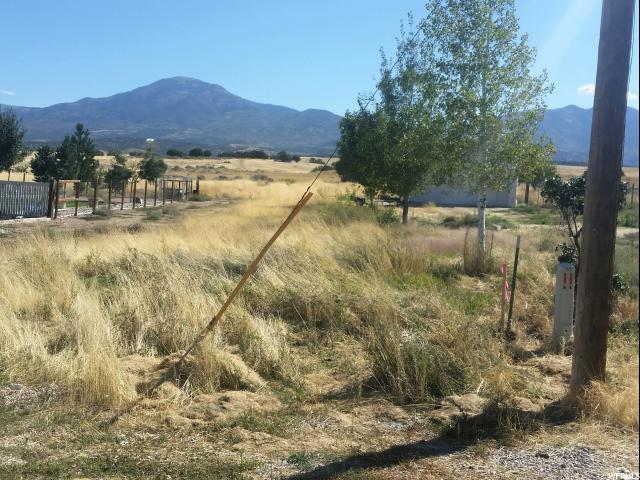 Additional photo for property listing at 360 N 150 E 360 N 150 E Fillmore, Utah 84631 United States
